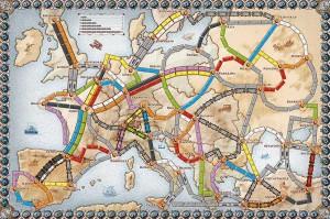ticketeuropa