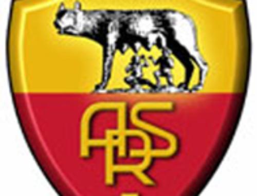 Roma Futsal