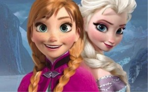 primo-piano-personaggi-frozen-il-regno-di-ghiaccio
