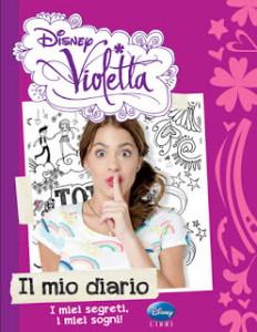 disney-violetta-diario-il-mio-diario