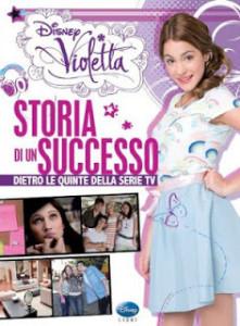 violetta-la-storia-di-un-successo