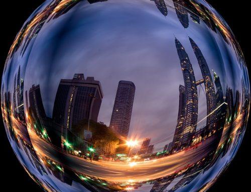 Lavoro e benessere: tutto questo in 10 città