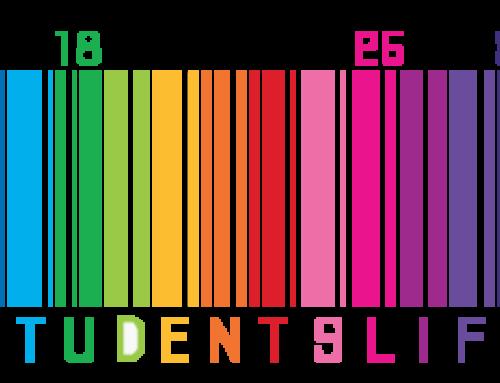 Vita da studenti a Milano