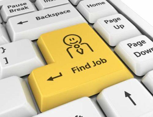 Come cercare lavoro a Roma: consigli e procedure, dal CV agli annunci