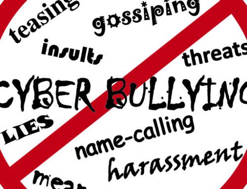 Il convegno dedicato ai Cyberbullismo tra i giovani