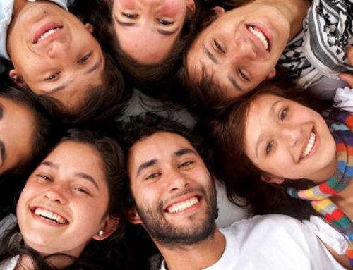 Giovani e salute: guida alla lettura delle analisi del sangue