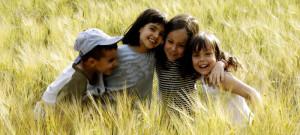 Vacanza con i Bambini 02