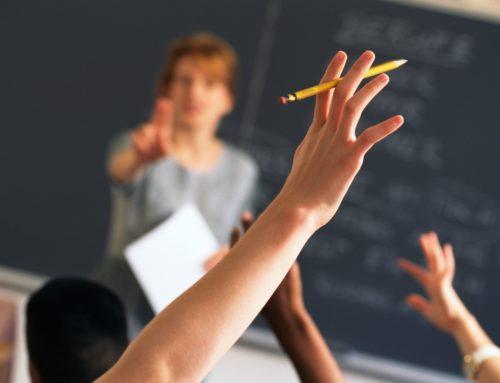 Gender, bambina ritirata da scuola elementare