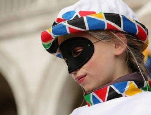 Carnevale in sicurezza: ecco i dieci consigli del Ministero