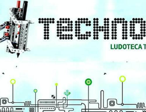 Direzione Techno Town