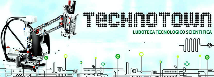 Technotown_1_Showtechies_slide