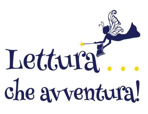 """""""Lettura… che avventura!"""": libri e letture, a ciascuno il suo"""