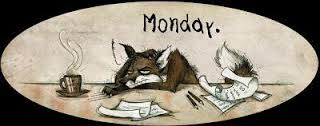 Il Lunedì