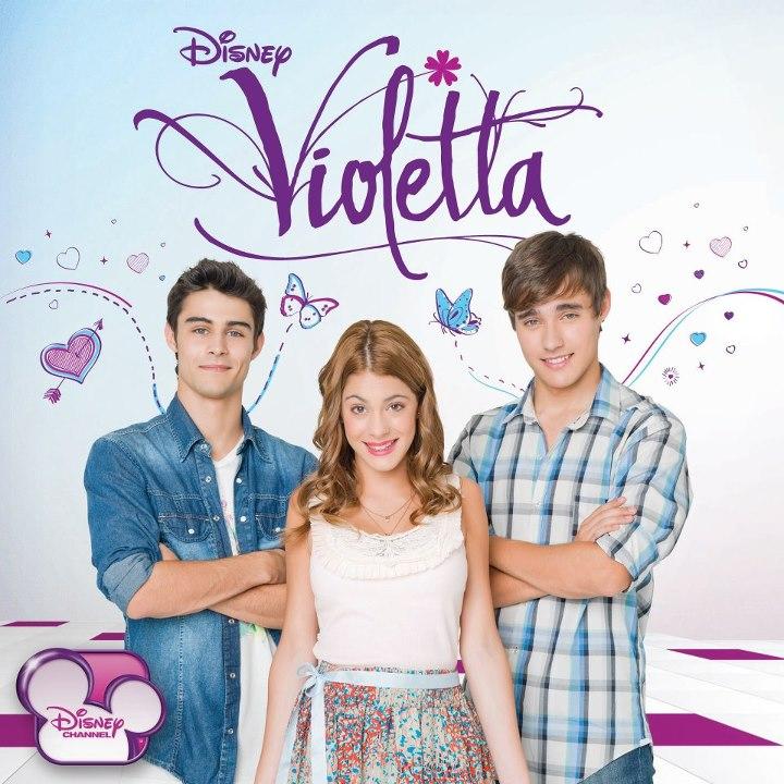 Sento Violetta e una domanda sorge spontanea: perché?