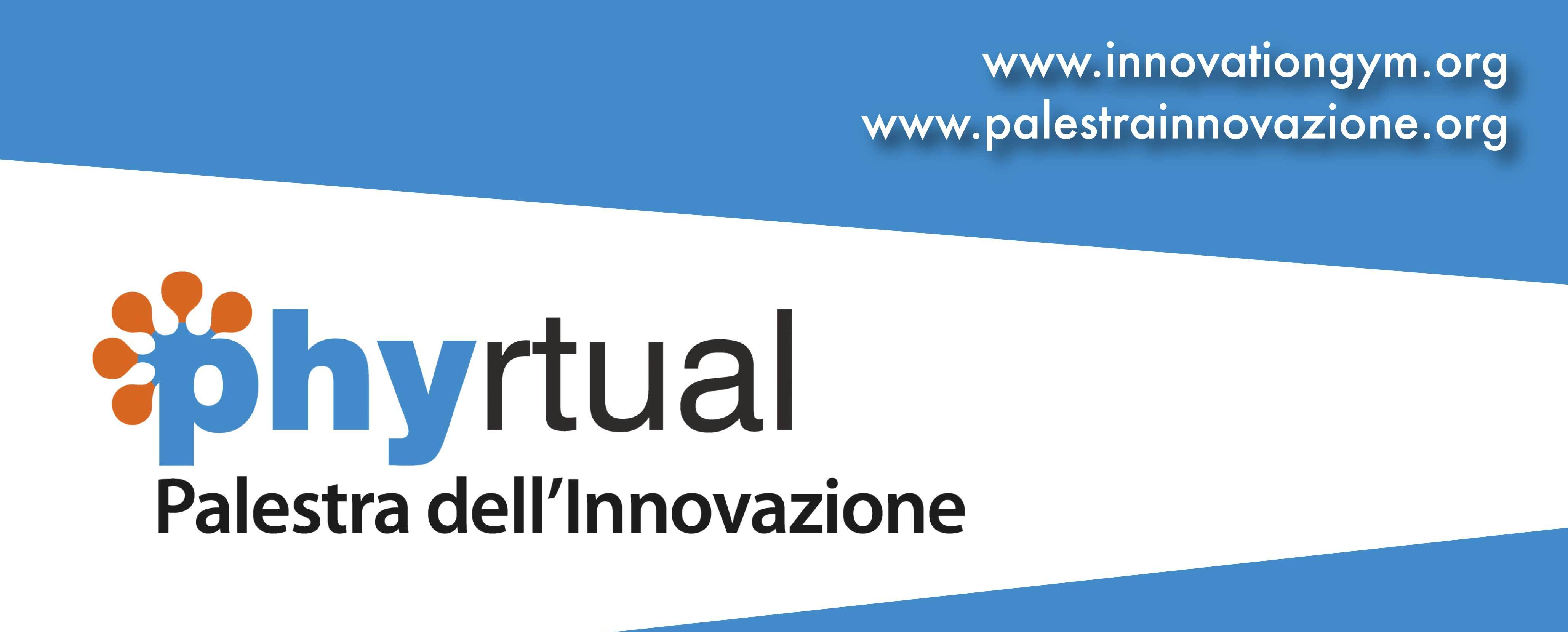 La tecnologia condivisa che produce innovazione sociale.