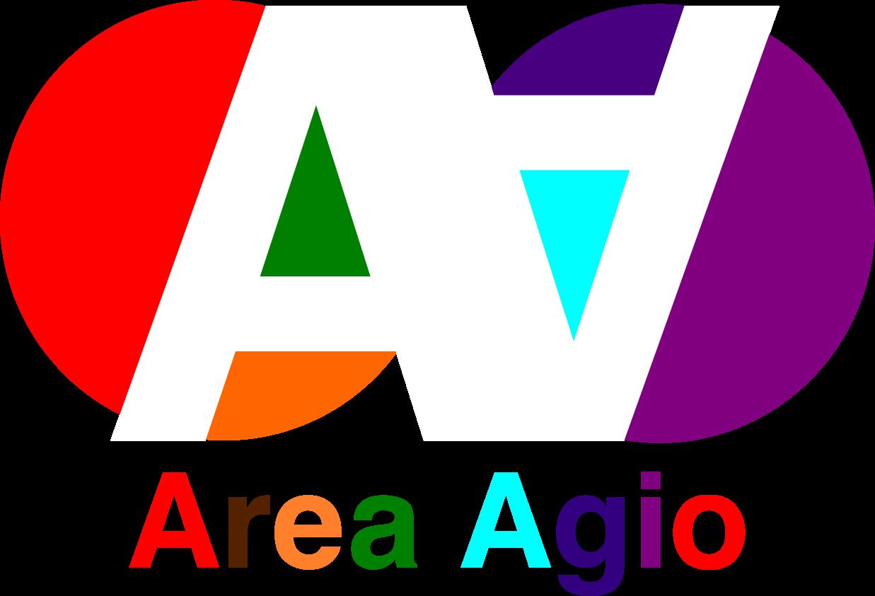 Area Agio