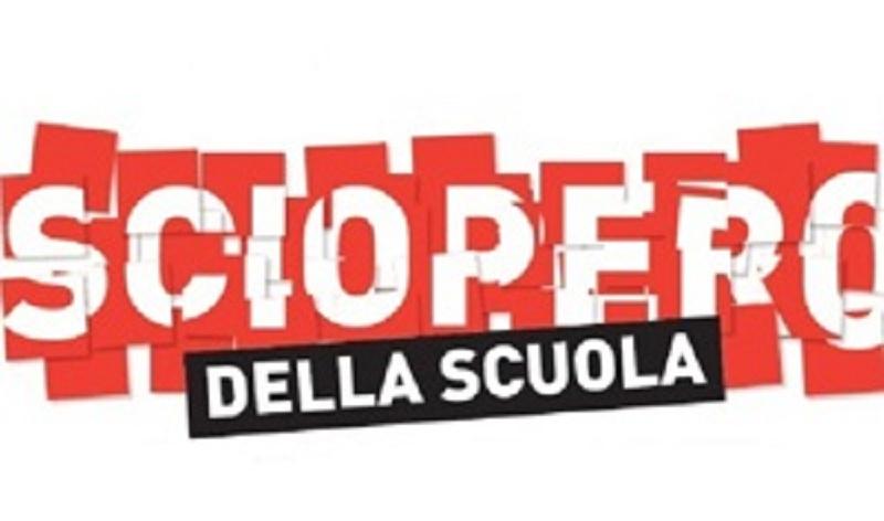 Lo sciopero della scuola del 5 Maggio: giovani e futuro