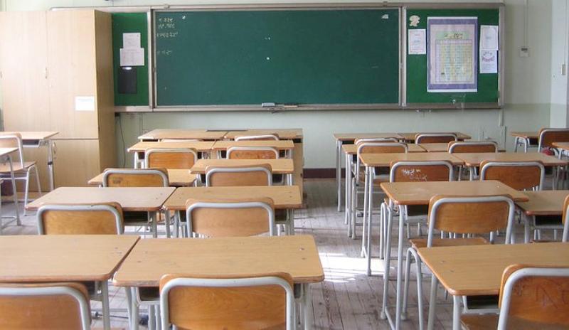 Scuola, bambina malata e disabile di 11 anni bandita dalle lezioni