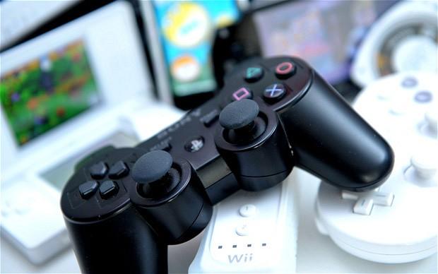 Camera, indagare sul rapporto tra videogiochi e violenza