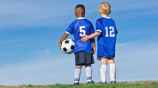 Sport e scuola: un binomio poco sfruttato in Italia