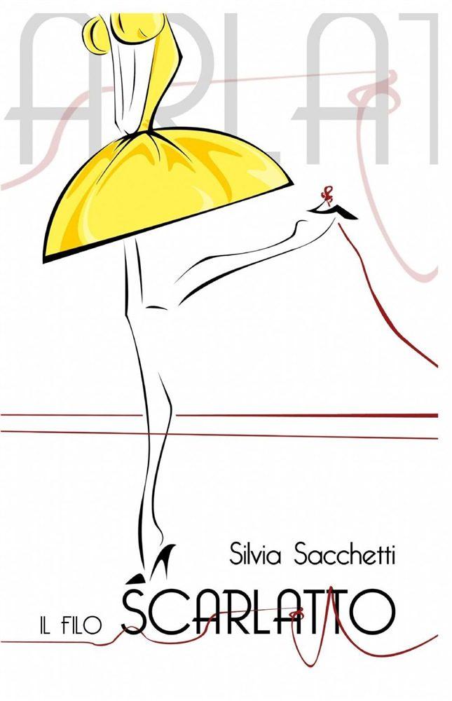 Giovani Creativi: Silvia Sacchetti