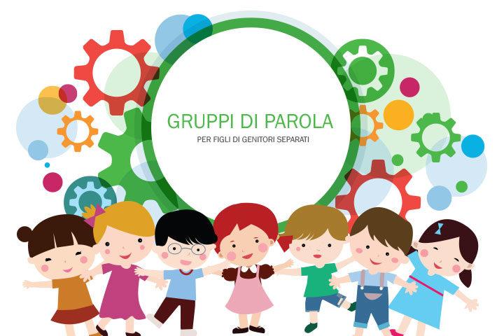 Gruppi di Parola: Una Risorsa Per La Genitorialità